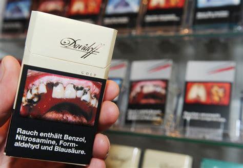 neue postleitzahlen seit wann schockbilder auf zigarettenschachteln werden eu weit