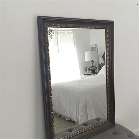 large decorative mirrors 28 images arch large size