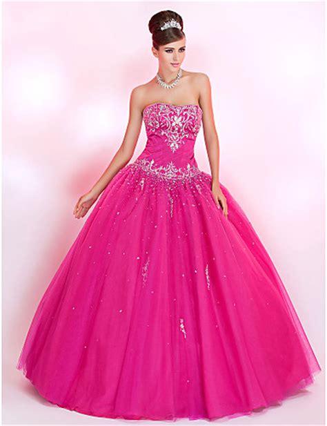 imagenes de quinceañeras a lapiz 11 im 225 genes de vestidos de quincea 241 eras 10 vestidos