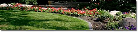 Landscape Supply Woodstock Ga Mulch And Landscaping Woodstock Mulchmanllc