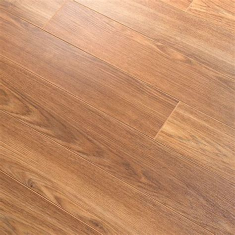 New Laminate Flooring Laminate Floors Tarkett Laminate Flooring New Frontiers Hickory Spice