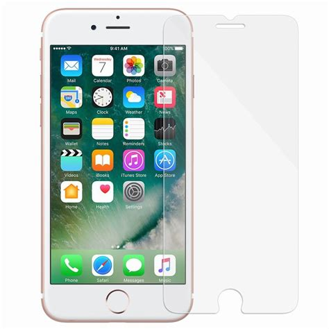 Tempered Glass Iphone 5 Iphone 5s Iphone Se Anti Privacy portefeuille tempered glass screen protector cases for