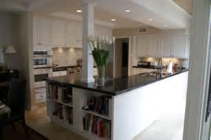 brookhaven kitchen cabinets brookhaven kitchen transitional kitchen houston by cabinets designs