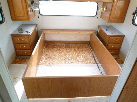 rv ideas renovations rv renovation ideas and pictures class c ruggedthug