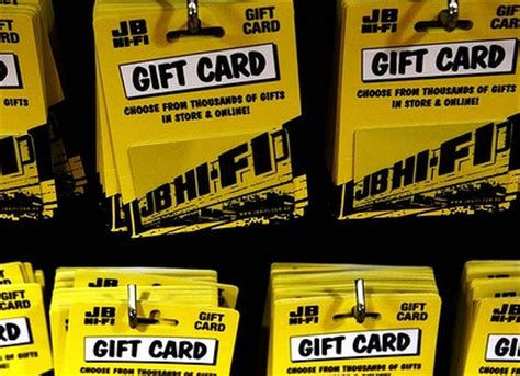 Jb Hifi Gift Card - gifts he will love this christmas nzgirl