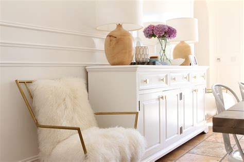 white dining room buffet how to remodel a tuscan dining room owens and davis