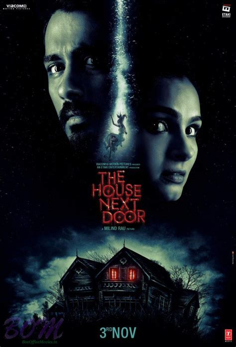 the house next door latest posters of bollywood movies vol 20 10 17 bollywood update