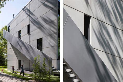 ruge architekten haus o ruge architekten