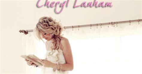 descargar libro no me olvides de cheryl lanham pdf flota con un libro rese 241 a de no me olvides cheryl lanham