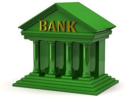 banche a rischio fallimento banche a rischio fallimento in italia 2015 2016 lista
