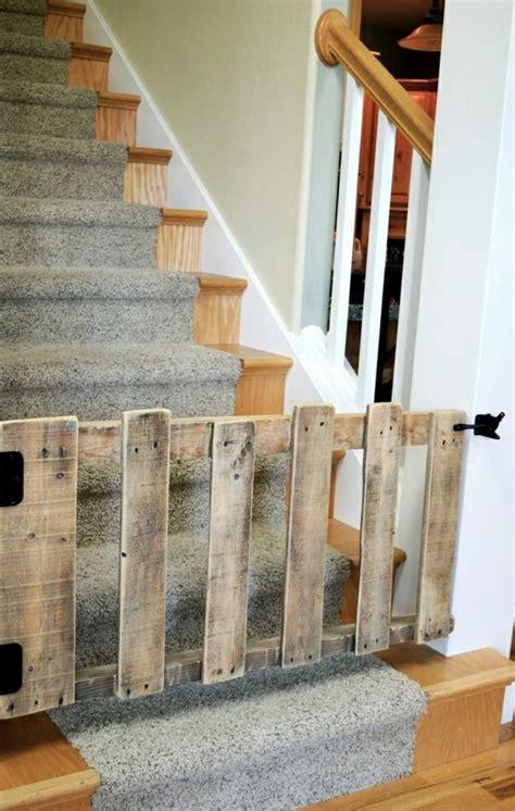 Securiser Un Escalier Sans Re by Barri 232 Re Escalier D 233 Couvrez Les Possibilit 233 S Pour