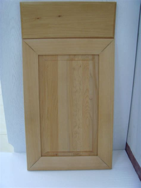 Cabinet Doors Direct Sell Cabinet Doors Kitchen Cabinets Doors Door Pvc Doors Wooden Doors Door China