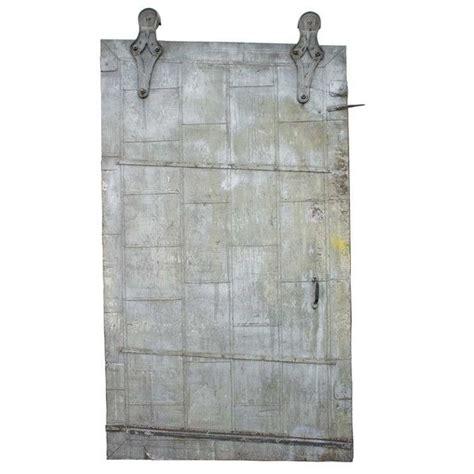 american willis industrial painted sheet metal clad track