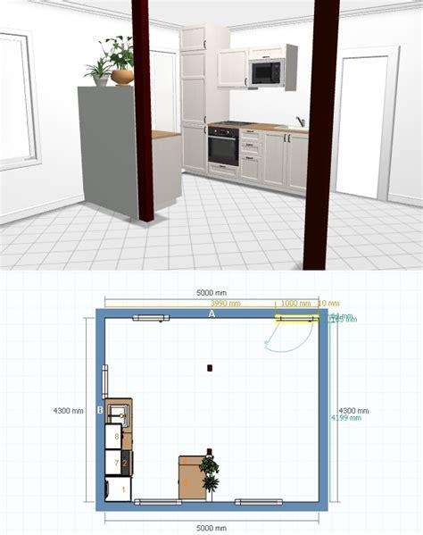 simulation cuisine am駭ag馥 simulation cuisine