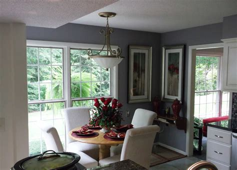 Interior Design Fort Wayne by Fort Wayne Residential Interior Painting Aaa