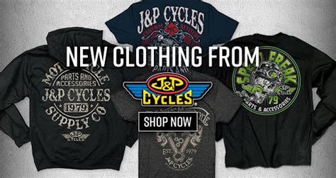 Motorcycle Apparel J P Cycles by Motorcycle Clothing J P Cycles