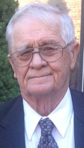 gaylord eugene matti obituary obituary cress