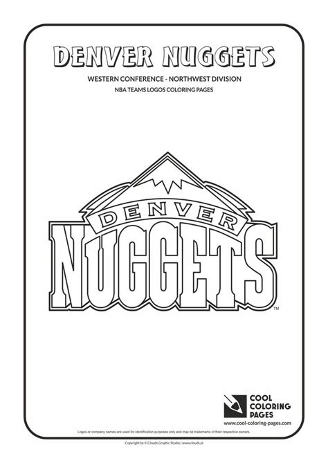 cool basketball coloring pages 428 best images about basket on pinterest logos free