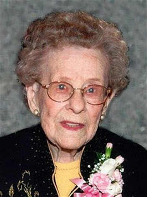 racine obituaries september 2008