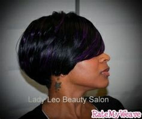 hair styles wuth bump weave short weave hairstyles with bump short hairstyle 2013