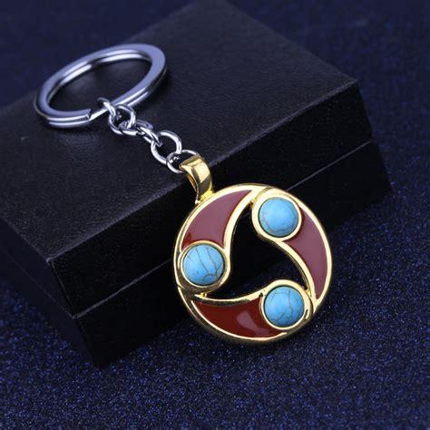 Keychain Dota 2 Talisman Of Evasion popular dodge keychain buy cheap dodge keychain lots from
