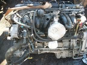 Jaguar Xj6 Engine For Sale 90 Jaguar Xj6 L Engine For Sale Through Partrequest