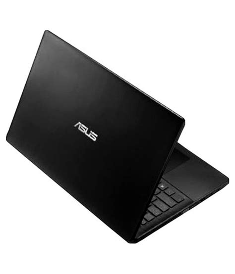 Hardisk Asus I3 asus x552cl sx019d laptop 3rd intel i3 4gb ram 500gb hdd 39 62cm 15 6 dos 1gb