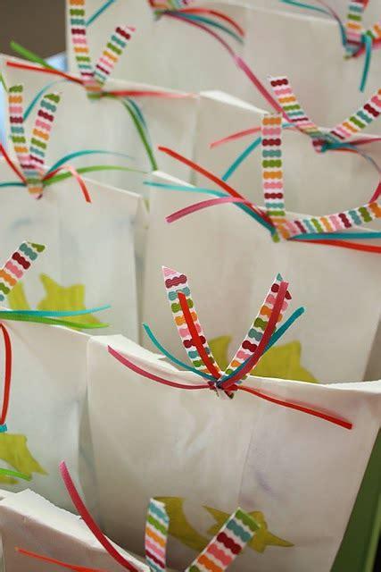creative eid gift ideas for adults and kids eid ramadan