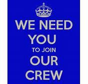 Fiya Marine  We Need You
