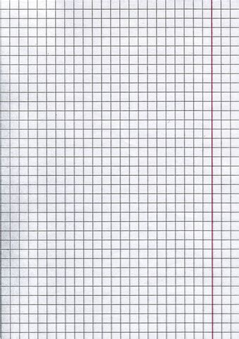 printable graph paper with margins grid paper printable template free printable papercraft