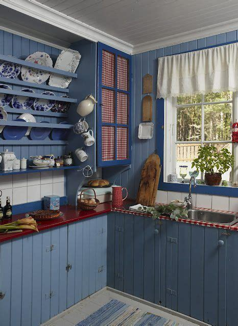 country blue kitchen 1000 ideas about country blue on