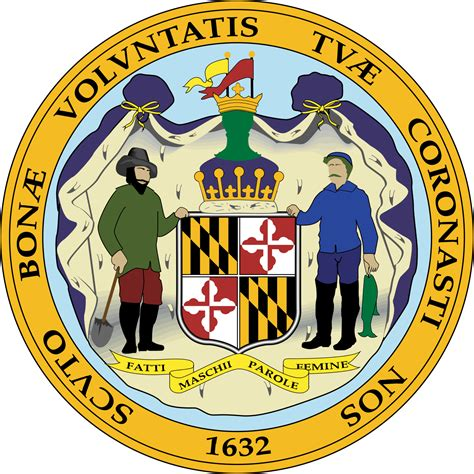 Of Maryland Detox by Maryland Student Loan Forgiveness Programs