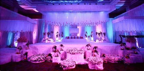 Canopy Curtains For Beds wedding stylist wedding designer extravagant decor