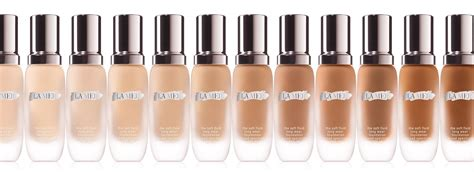 la colors makeup la colors liquid foundation review philippines makeup