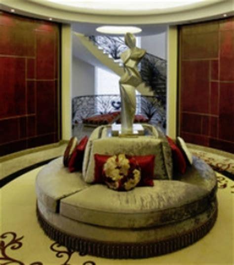 foyer or lobby sofa foyer or lobby seating