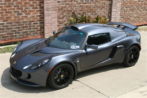how cars engines work 2009 lotus exige electronic toll collection lotus exige information and photos momentcar