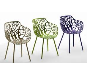 forest stuhl forest garden armchair contemporary garden furniture