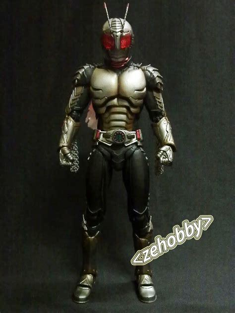 Sic Kamen Rider 1 zehobby sic kamen rider 1