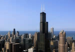 sears tower sears tower latest news videos and information