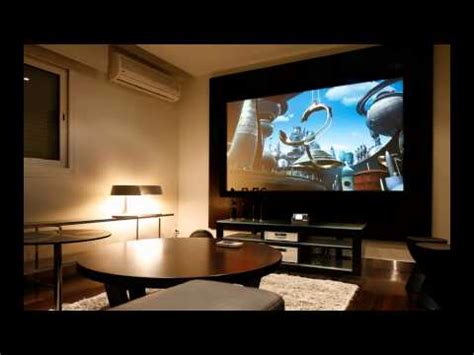 tv room ideas tv room ideas tv room decorating ideas living room tv