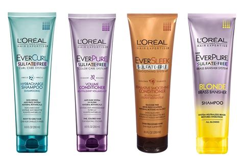 l oreal expertise target gift card deal and coupon give me neither