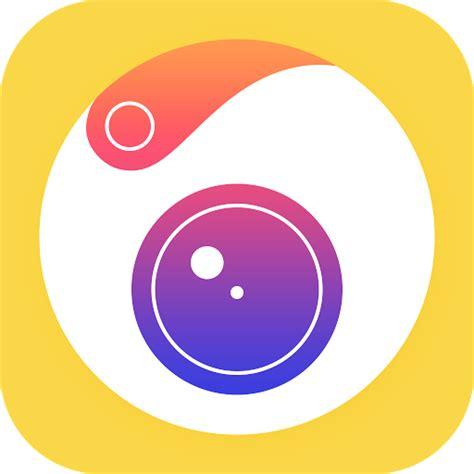 360 android app use 360 app on blackberry 10 phones like