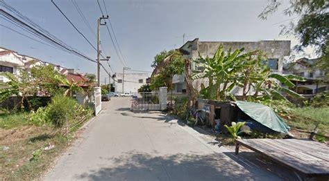 charming town charming town condo in bangkok hipflat