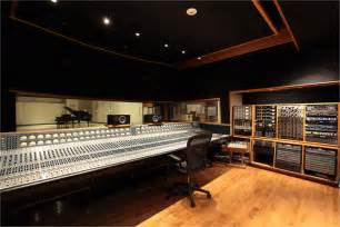 Recording Studios 301 Moved Permanently