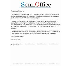 Permission Letter Samples Step By Tips For Writing
