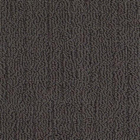 Berber/Loop Carpet Flooring ? Shaw QUITE DURABLE   Surrey