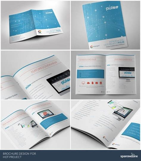 flyer design software online prize guaranteed brochure design for hot project