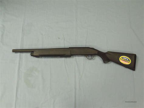 mossberg 930 home security 85230 for sale 933791044
