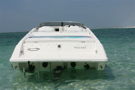 boat fuel prices uk wellcraft scarab 29 1994 for sale for 10 000 boats from