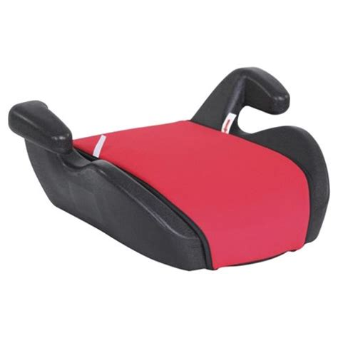 car seat holder tesco buy tesco car booster seat from our all car seats